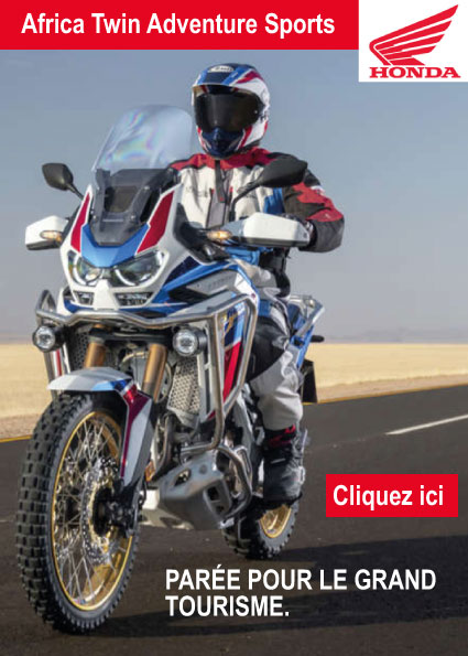 Africa-Twin-Adventure-Sports (1)