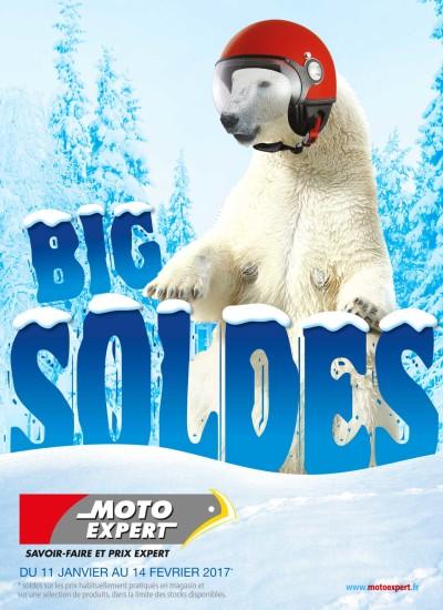 BIG-SOLDES-MOTO-EXPERT---site