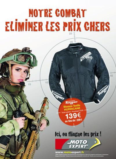 facebook-mxp-son-combat-II