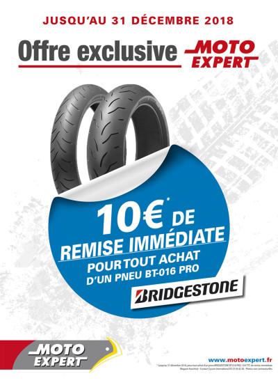ope-Bridgestone-MXP