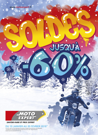 soldes-janv-2018