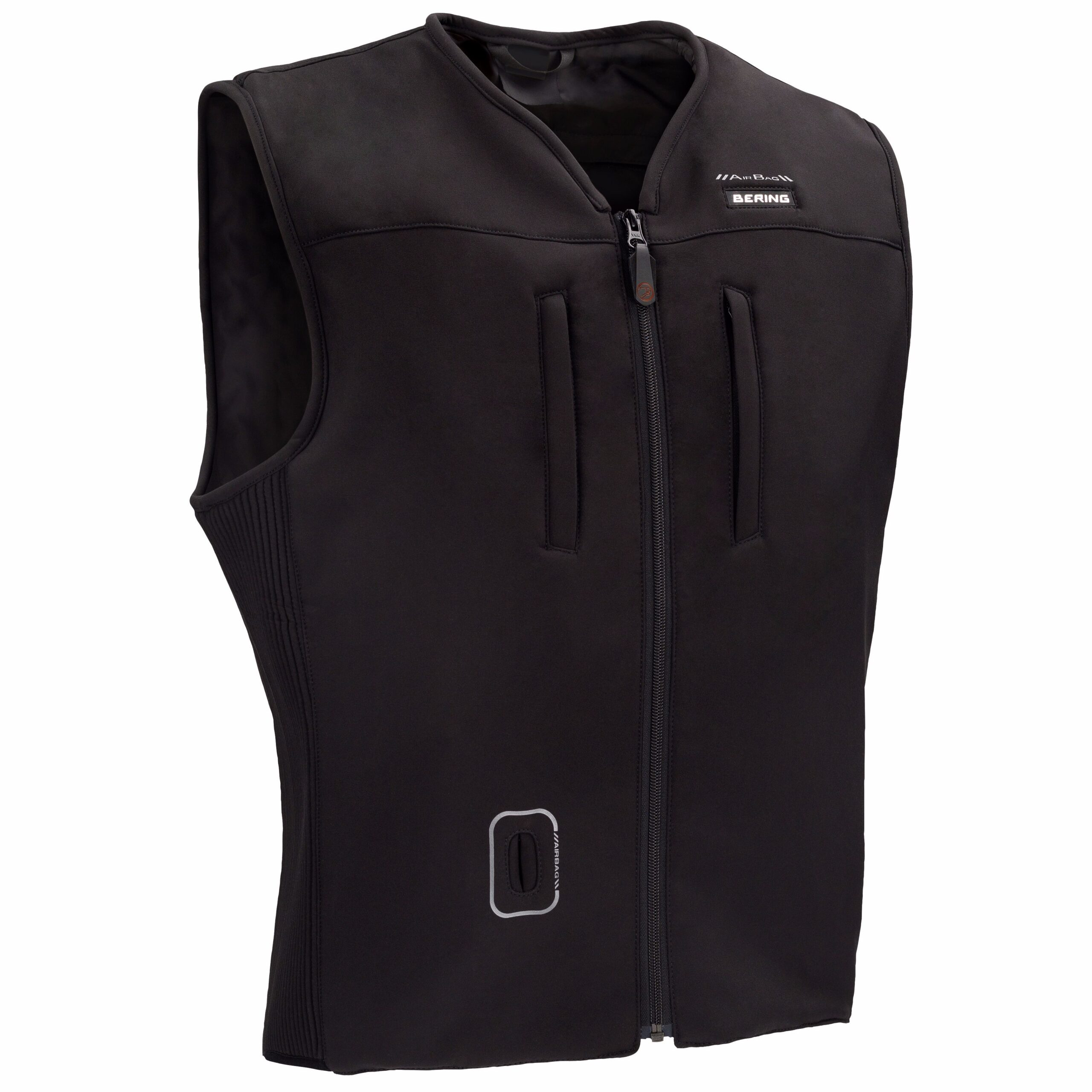 GILET AIRBAG BERIN C-PROTECT AIR