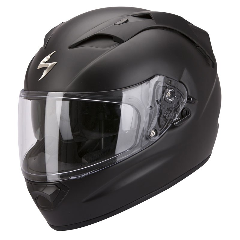 INTÉGRAL SCORPION EXO 1200 SOLID