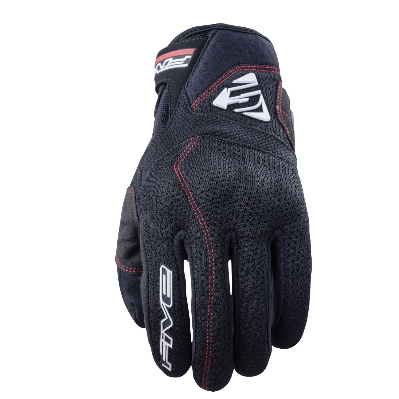 GANTS ETE FIVE TFX AIR