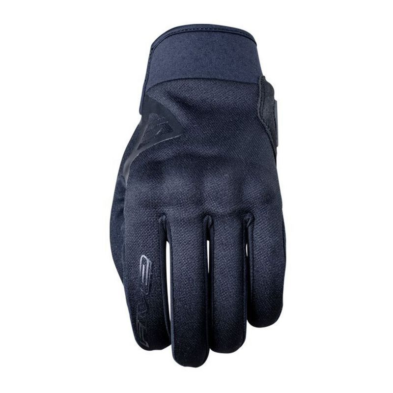 GANTS ETE FIVE GLOBE