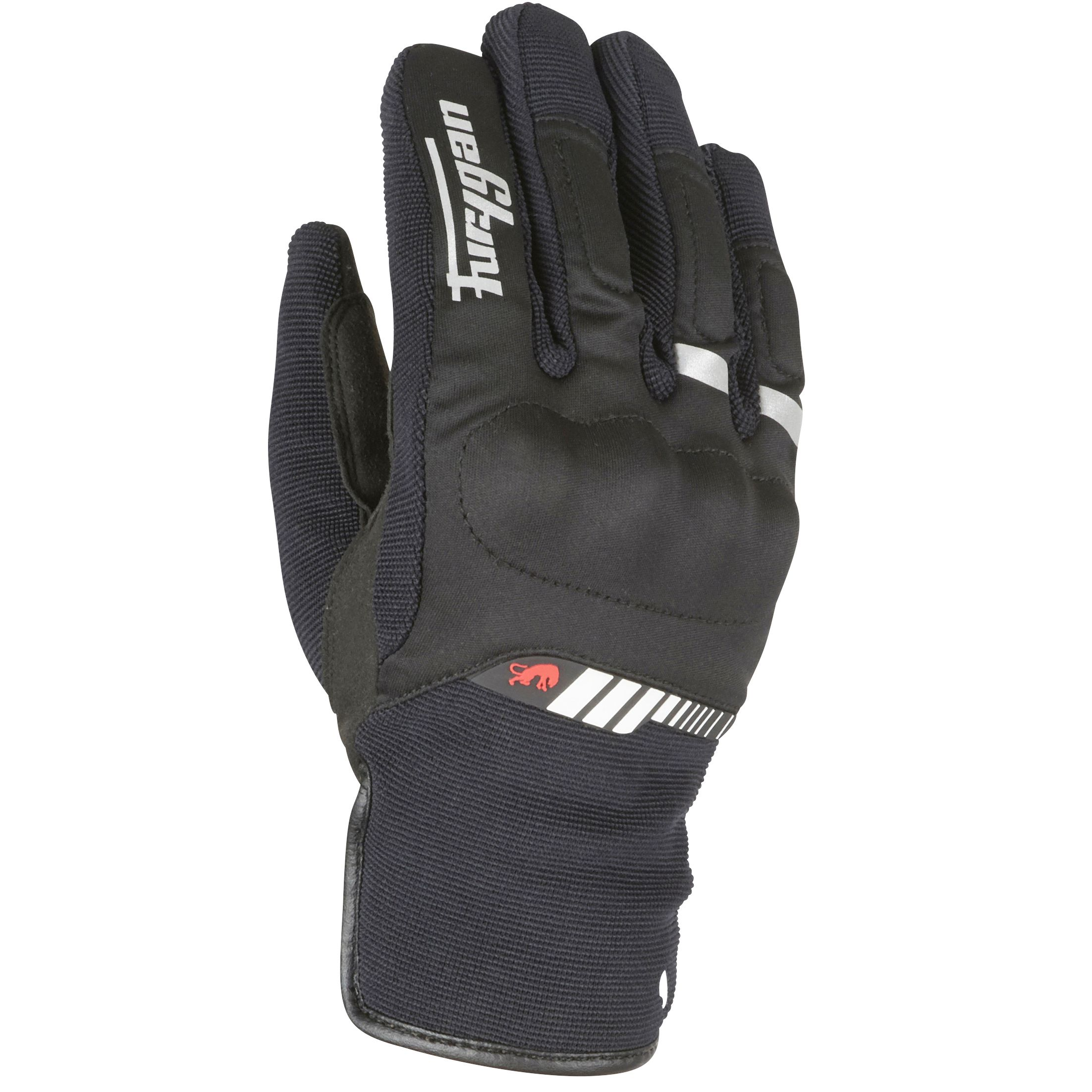 GANTS FURYGAN JET TT ALL SAISON