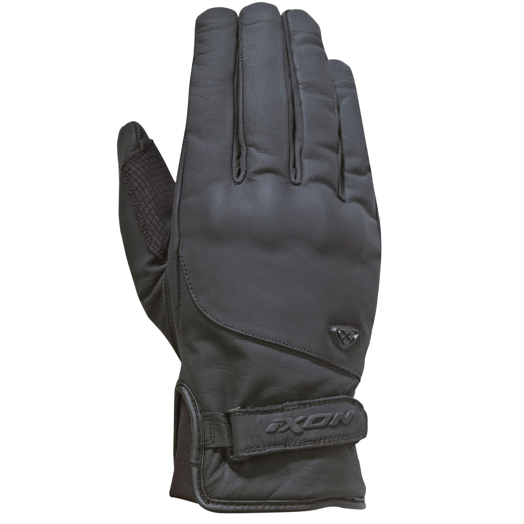 GANTS IXON RS SHIELD