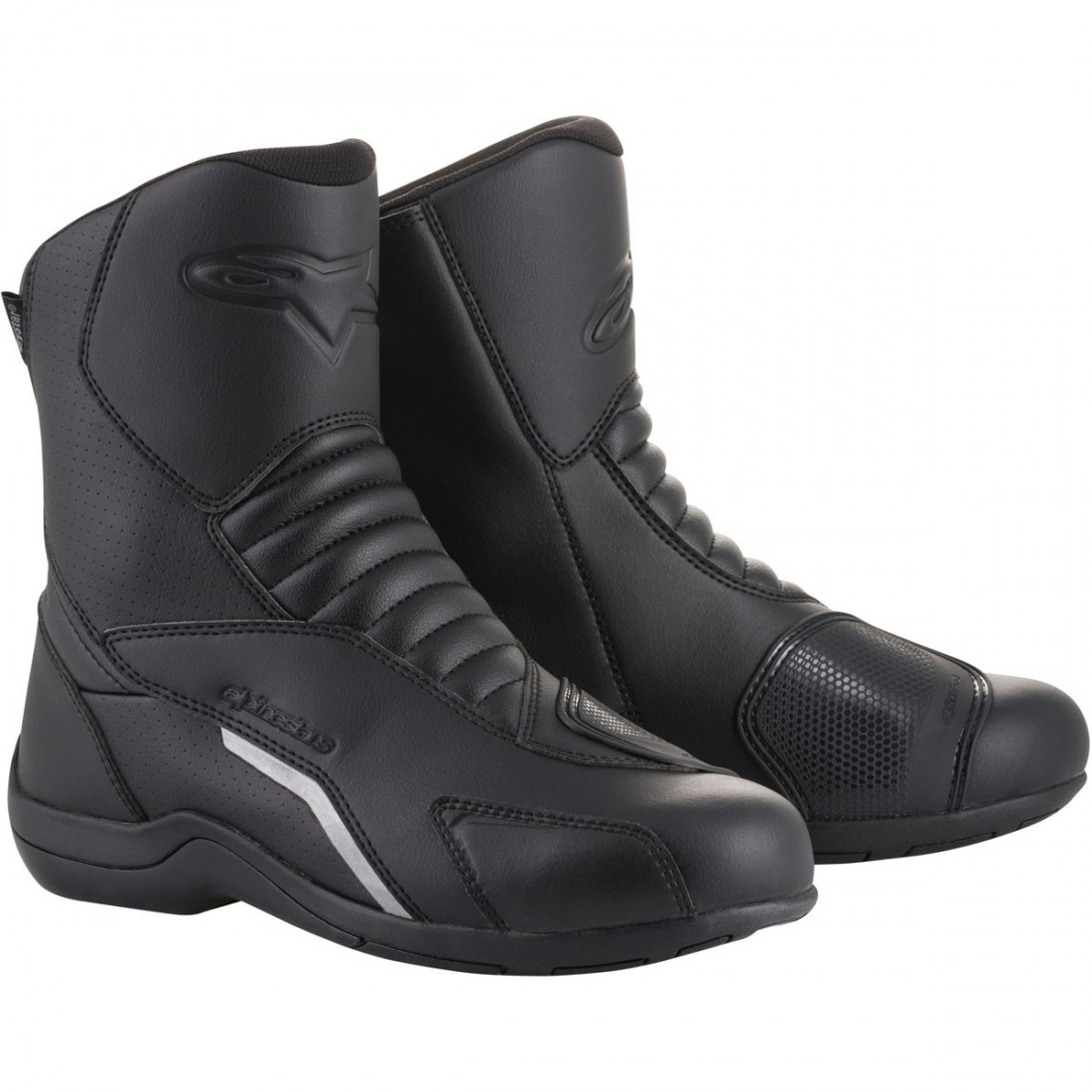 BOTTE ALPINESTARS RIDGE V2 DRYSTAR