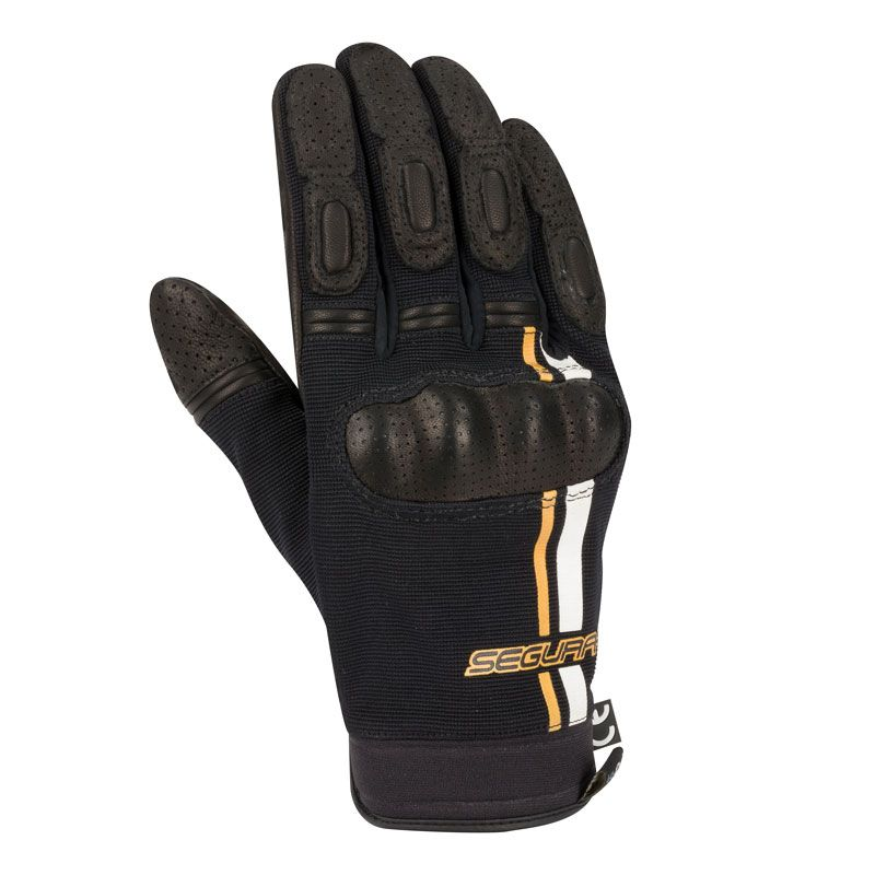 GANTS ETE SEGURA SCOTTY
