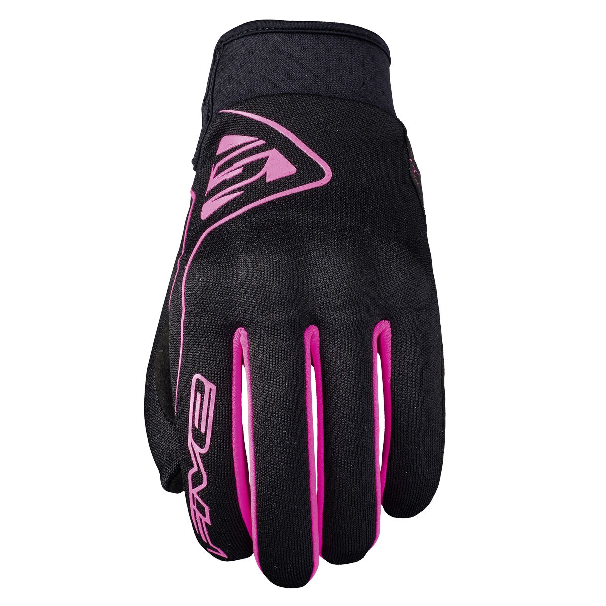 GANTS ETE FIVE LADY GLOBE