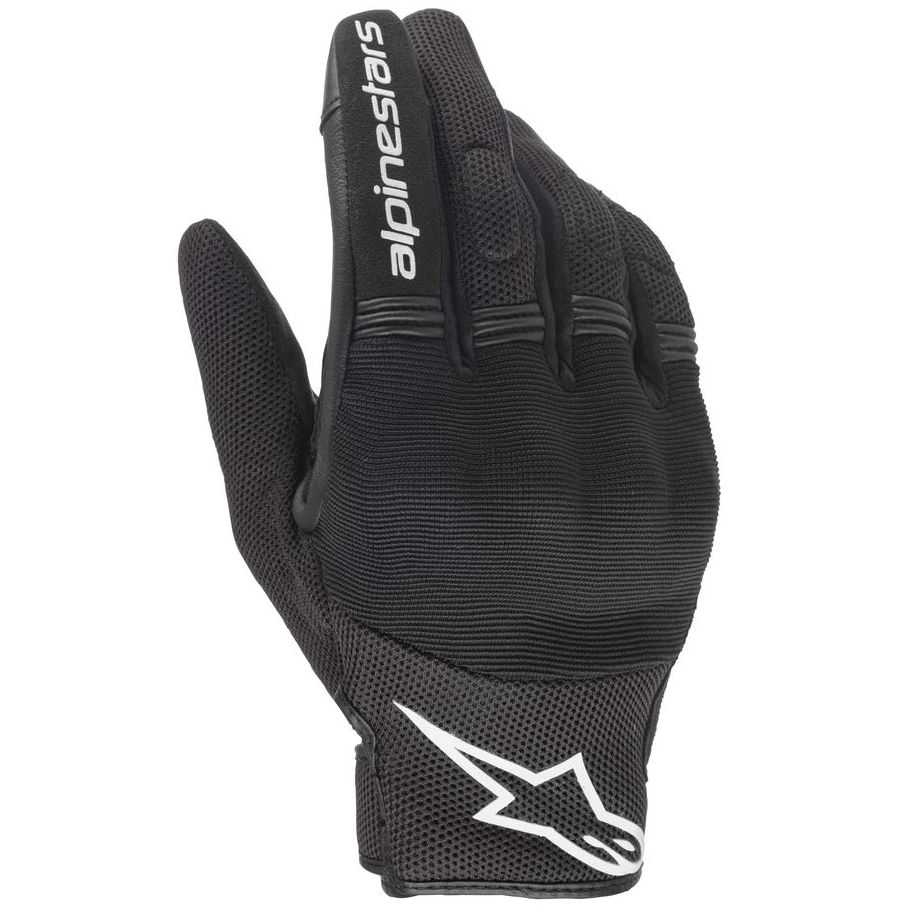 GANTS ETE ALPINESTARS COPPER