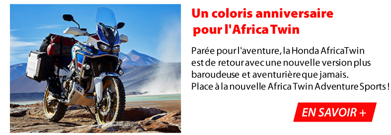 Coloris-Africa-Twin-HONDA