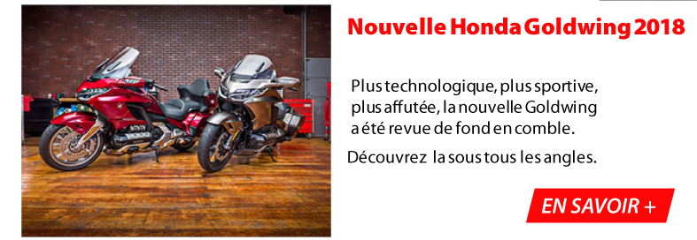 HONDA-Nouvelle-Honda-Goldwing-2018