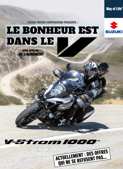 PHOTO-CAMPAGNE-DOUMENQ-MOTOS-SUZUKI-V-STROM-1000