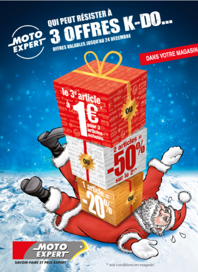 facebook-aff-magasin-nov-2019-mxp-Noel--750x1000